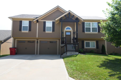 19613 E 6th Terrace, Independence, MO 64056 - MLS#: 2183130