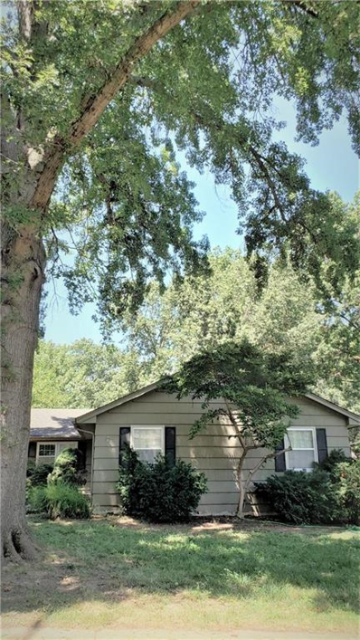 9408 Connell Drive, Overland Park, KS 66212 - MLS#: 2183146