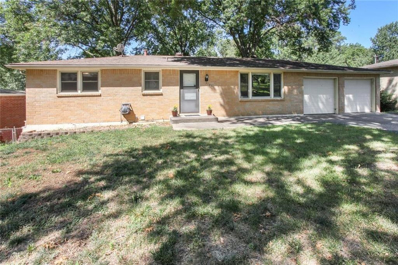 5100 NW Linder Lane, Kansas City, MO 64151 - MLS#: 2183200