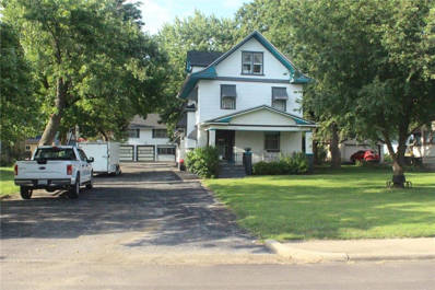 11410 E Winner Road, Independence, MO 64052 - MLS#: 2183235