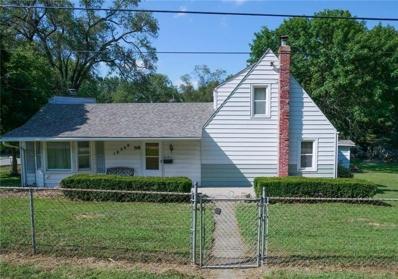 10300 E 55th Street, Raytown, MO 64133 - MLS#: 2183245