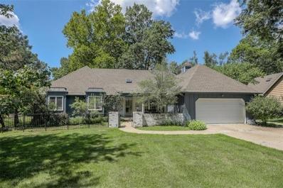 9112 El Monte Street, Prairie Village, KS 66207 - MLS#: 2183257
