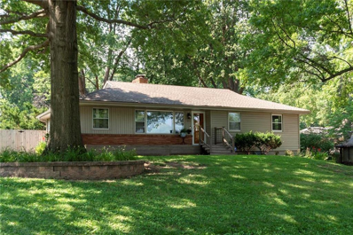 11717 E 48th Terrace, Kansas City, MO 64133 - MLS#: 2183315