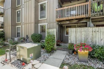 12604 W 110 Terrace, Overland Park, KS 66210 - MLS#: 2183319
