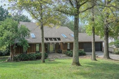 13919 W 48 Terrace, Shawnee, KS 66216 - #: 2183324