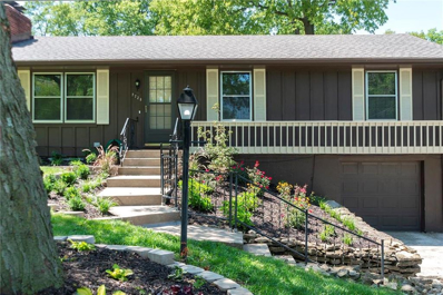 7728 James A Reed Road, Kansas City, MO 64138 - MLS#: 2183332