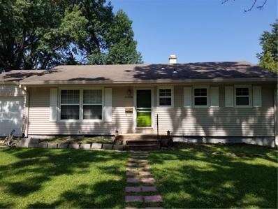 9920 Campbell Street, Kansas City, MO 64131 - MLS#: 2183411