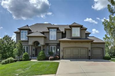 14820 Birch Street, Leawood, KS 66224 - MLS#: 2183457