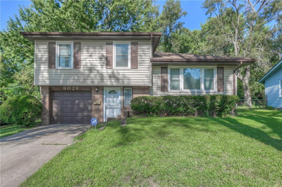 9028 James A Reed Road, Kansas City, MO 64138 - MLS#: 2183462