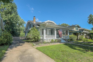 6326 MAIN Street, Kansas City, MO 64113 - #: 2183466