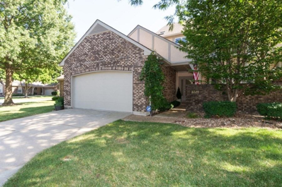 6320 Kennett Place, Mission, KS 66202 - MLS#: 2183469