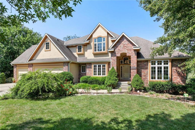 4301 SE Willow Place Court, Blue Springs, MO 64014 - MLS#: 2183490