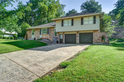 3615 NE West Park Drive, Kansas City, MO 64116 - MLS#: 2183495