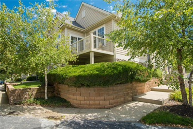 7719 W 158th Terrace, Overland Park, KS 66223 - MLS#: 2183498