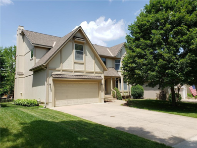 6314 W 150th Street, Overland Park, KS 66223 - MLS#: 2183544