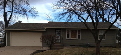 8215 Harvard Avenue, Raytown, MO 64138 - MLS#: 2183556