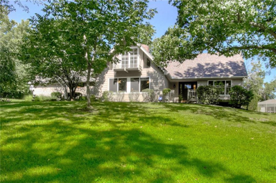 15600 E South Avenue, Independence, MO 64050 - MLS#: 2183562