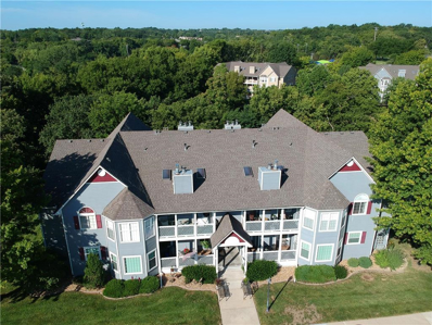 4318 S Bryant Court UNIT 8, Independence, MO 64055 - MLS#: 2183577