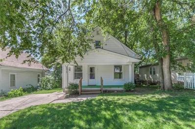 8917 W 51st Street, Merriam, KS 66203 - MLS#: 2183582