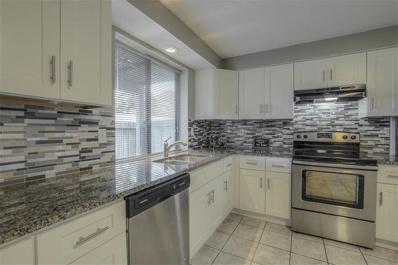 12792 W 110th Terrace, Overland Park, KS 66210 - MLS#: 2183592