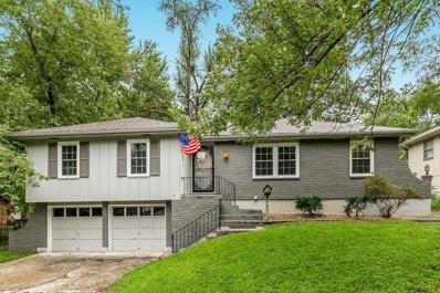 11819 E 56th Terrace, Kansas City, MO 64133 - MLS#: 2183617
