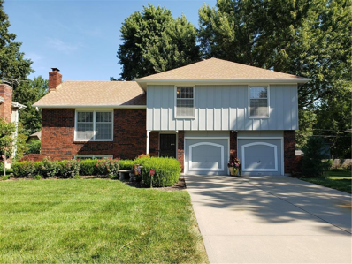 11420 W 49th Terrace, Shawnee, KS 66203 - MLS#: 2183640