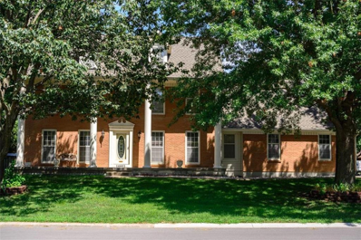 14601 S Village Drive, Olathe, KS 66062 - MLS#: 2183693