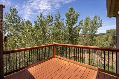 12384 S Prairie Creek Road, Olathe, KS 66061 - MLS#: 2183701