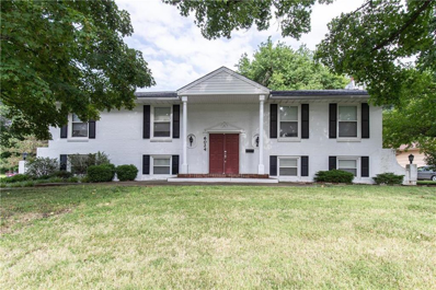 6024 Sterling Avenue, Raytown, MO 64133 - MLS#: 2183741