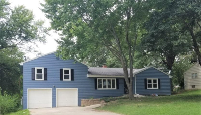6008 Harris Avenue, Raytown, MO 64133 - MLS#: 2183768