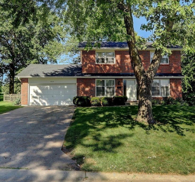 9018 Booth Avenue, Kansas City, MO 64138 - MLS#: 2183785