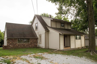 413 Chestnut Street, Richmond, MO 64085 - MLS#: 2183804