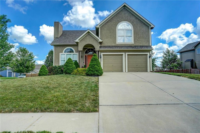 11227 N Sycamore Court, Kansas City, MO 64157 - MLS#: 2183860