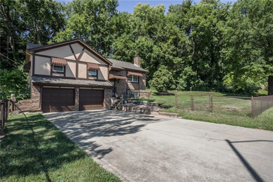 1712 Haas Drive, Kansas City, KS 66106 - #: 2183881