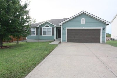 216 Bombay Street, Wood Heights, MO 64024 - MLS#: 2183904