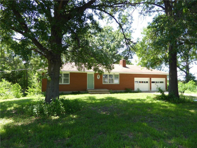304 S Powell Road, Independence, MO 64056 - MLS#: 2183915