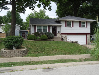 16624 E 32nd Street South, Independence, MO 64055 - MLS#: 2183942