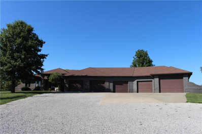 5206 NE State Route 92 Highway, Smithville, MO 64089 - MLS#: 2183943