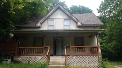 3862 E 60th Terrace, Kansas City, MO 64130 - MLS#: 2183949