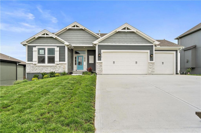 6710 NW 104TH Terrace, Kansas City, MO 64154 - MLS#: 2183973