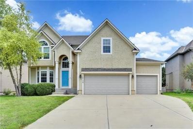 16129 S Brookfield Street, Olathe, KS 66062 - MLS#: 2183978