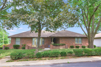 11600 E Winner Road, Independence, MO 64052 - MLS#: 2183996