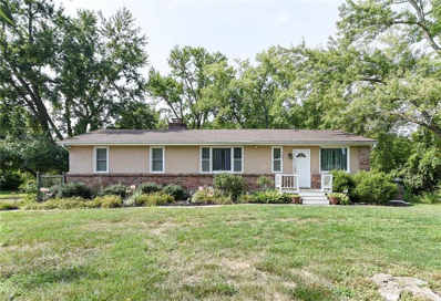 12001 Brickyard Road, Kansas City, MO 64138 - MLS#: 2184087