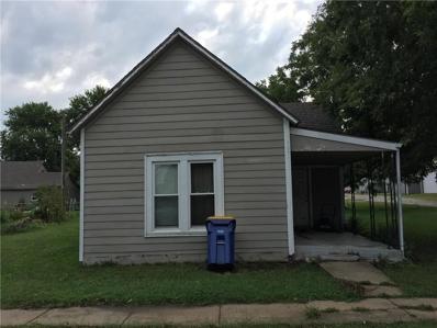 305 S Mill Street, Smithville, MO 64089 - MLS#: 2184122
