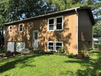 813 S Montclaire Drive, Olathe, KS 66061 - MLS#: 2184156