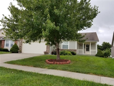 5405 S Coachman Avenue, Independence, MO 64055 - MLS#: 2184174