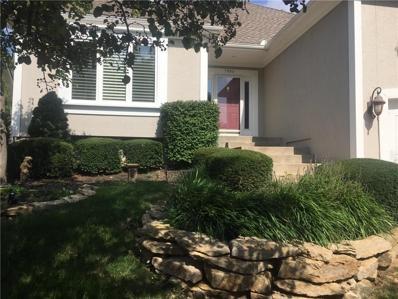 7860 W 118th Terrace, Overland Park, KS 66210 - MLS#: 2184211