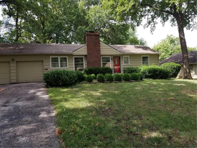 1000 E 108th Street, Kansas City, MO 64131 - MLS#: 2184248