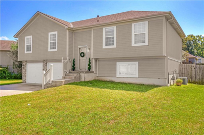 18609 E 9th Terrace, Independence, MO 64056 - MLS#: 2184342