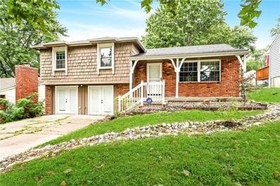 1212 NW 66th Terrace, Kansas City, MO 64118 - #: 2184346